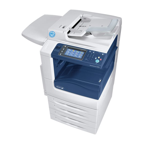 Xerox Workcentre 7220 Drivers Download - stylemoodgood's diary