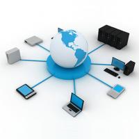 networking-gestione-rete