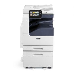 Stampante multifunzione a colori Xerox AltaLink C8035 - Adrastea